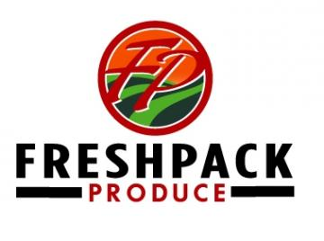 Freshpack Produce Needs an OTR TEAM DRIVER in Denver, CO