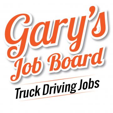 CR Dutton Transportation Truck Driving Jobs in Herndon, VIRGINIA