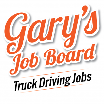 driving jobs in dallas texas