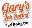 A-Legend Trucking Inc jobs in DENVER, COLORADO now hiring Local CDL Drivers
