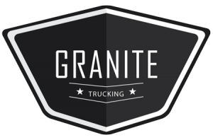 Granite Trucking INC  Truck Driving Jobs in Marble Falls Area, TX