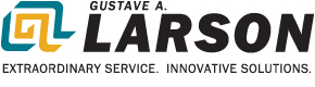 Gustave A Larson Truck Driving Jobs in Denver, CO