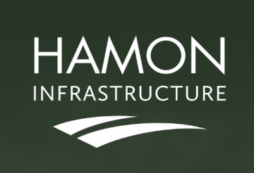 Hamon Infrastructure jobs in Denver, COLORADO now hiring Local CDL Drivers