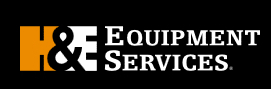 H And E Equipment Services Local Truck Driving Jobs in Sacramento, CA