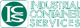 Industrial Container Services Driving Jobs in Brighton, CO
