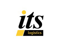 ITS Logistics Truck Driving Jobs in Sparks, NV