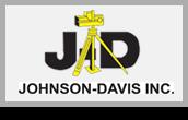 Lantana, FLORIDA-Johnson-Davis Inc.-Lowboy Driver-Job for CDL Class A Drivers