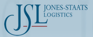 Jones-Staats Transportation jobs in Dallas, TEXAS now hiring Over the Road CDL Drivers