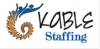 Kable Staffing jobs in Hebron, KENTUCKY now hiring Local CDL Drivers