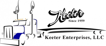 Keeter Enterprises jobs in Boulder, COLORADO now hiring Local CDL Drivers