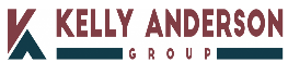 Kelly Anderson Group Truck Driving Jobs in Denver, CO
