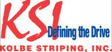 Kolbe Striping jobs in Castle Rock, COLORADO now hiring CDL Drivers