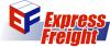 Express Freight CDL Class A OTR Driver Jobs in Denver, CO