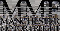 Manchester Motor Freight Local Truck Driving Jobs in Salt Lake City, UT