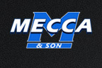 Mecca And Son Trucking Co., Inc. Local Truck Driving Jobs in Jersey City, NJ