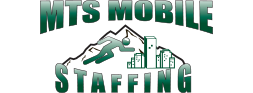 MTS Mobile Staffing Local Truck Driving Jobs in Rawlins, WY