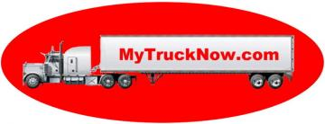MyTruckNow.Com Truck Driving Jobs in DALLAS , TX