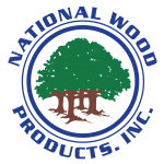 National Wood Products Local Class A Route Driver Jobs in Denver, CO