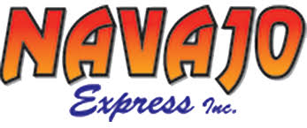 CDL Class A Drivers Wanted- Salt Lake City, UTAH-Navajo Express-CDL A Driver