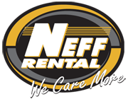 Neff Rental jobs in Denver, COLORADO now hiring Local CDL Drivers