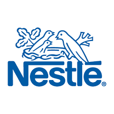 Nestle USA Local Truck Driving Jobs in Dundee, IL