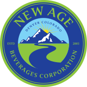 Xing Tea And New Age Beverage  Local Truck Driving Jobs in Denver, CO