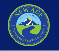 Xing Tea And New Age Beverage Entry Level Local Truck Driving Jobs in Denver, CO
