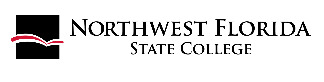Northwest Florida State College Local Truck Driving Jobs in Niceville, FL