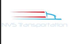 NVS Transportation LLC Truck Driving Jobs in Brooklyn, MD