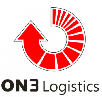ON3 Logistics jobs in San Antonio, TEXAS now hiring Over the Road CDL Drivers