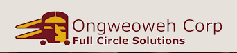 Ongweoweh Corp Truck Driving Jobs in Ithaca, NY