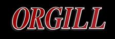 Orgill, Inc Truck Driving Jobs in Loveland, CO