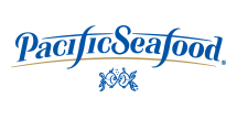 Pacific Seafood Company Truck Driving Jobs in Sacramento, CA