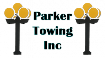 Parker Towing Inc Local Truck Driving Jobs in Parker, CO