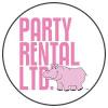 Teterboro, NEW JERSEY-Party Rental Ltd.-CDL Class B Driver -Job for CDL Class B Drivers