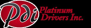 Platinum Drivers Inc. Local Truck Driving Jobs in Arlington, TX
