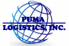 Puma Logistics Truck Driving Jobs in East Dundee, IL