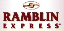 Ramblin Express INC Bus Driving Jobs in Denver, CO