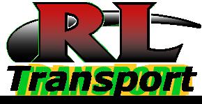 RL Transport, LLC. Truck Driving Jobs in Morrilton, AR
