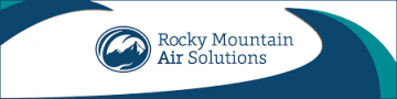 Rocky Mountain Air Solution Local Truck Driving Jobs in Denver, CO