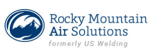 Rocky Mountain Air Solutions Truck Driving Jobs in Greeley, CO