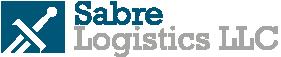 Sabre Logistics LLC Truck Driving Jobs in Aurora, CO
