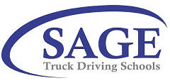Sage Truck Driving Schools jobs in Henderson, COLORADO now hiring Local CDL Drivers