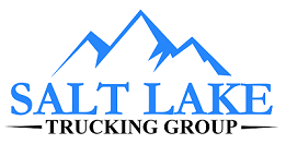 Salt Lake Trucking Group Truck Driving Jobs in Rialto, CA