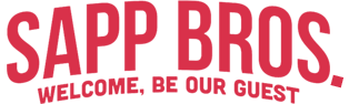 Sapp Bros Transportation Local Truck Driving Jobs in COMMERCE CITY, CO