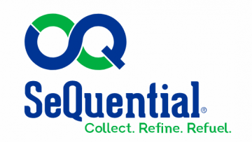 SeQuential jobs in Portland, OREGON now hiring Regional CDL Drivers