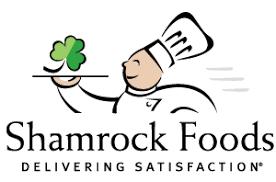 Shamrock Careers | Shamrock Trading Corporation