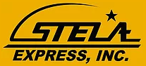 Stela Express Truck Driving Jobs in PLAINFIELD, IL