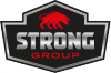 Strong Group Truck Driving Jobs in Claypool, IN