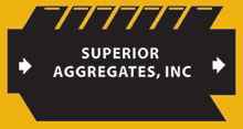 Superior Aggregates Local Truck Driving Jobs in Lafayette, CO